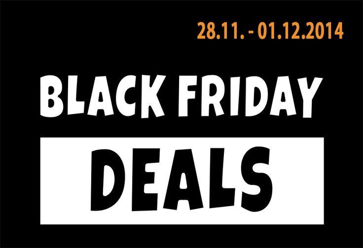 Verpasst nicht die Black Friday Deals von paintify! https://www.paintify.de/de/black-friday #BlackFriday #Cybermonday #Schaeppchen #Rabatt #Sale #Deal #BlackFriday2014 #Kunst #Gemaelde #Leinwand #Portraits