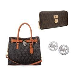 Michael Kors Only $99 Value Spree 7