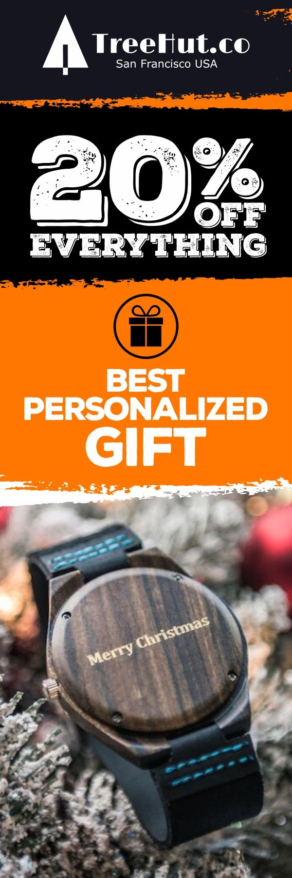 601 best Gift ideas. images on Pinterest   Boyfriend gift ideas ...