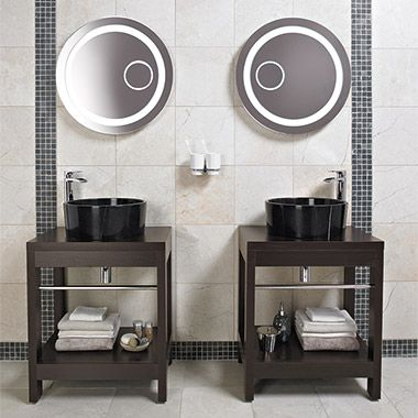 Traditional Or Contemporary Bathroom Furniture