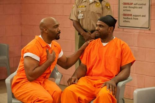 Anger Management Season 1 Episode 7 - Charlie's Patient Gets Out of Jail - watch Anger Management and other TV series full episodes online free here on http://tvilicious.com
