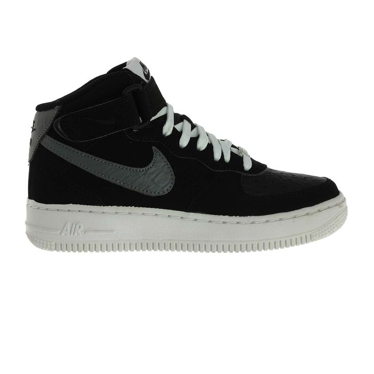 Nike Air Force 1 Mid 06 (314195-031)