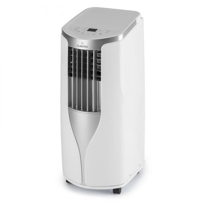 New Breeze 7 Air Conditioner Air Conditioner Design Air