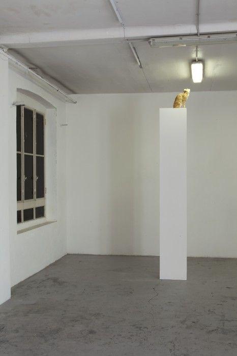 By Michael Sailstorfer: The Artists, Michael Sailstorf Solarkatz, Adorable Cat, Michaelsailstorf Solarkatz, Cat Antic, Design Art, Michael Sailstorf At Zero, Artists Invaders, Berlin Artists