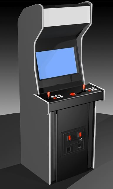 Häufig 25 best Arcade Panel Control images on Pinterest | Arcade control  YK71