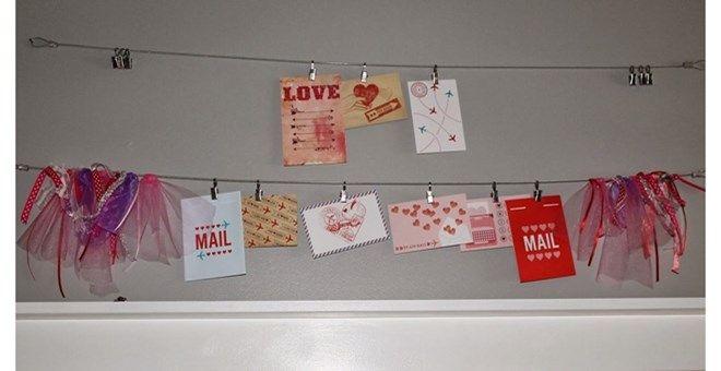 Designer Inspired Art work/Picture hanging Kit @Kaellyn Marrs Ward