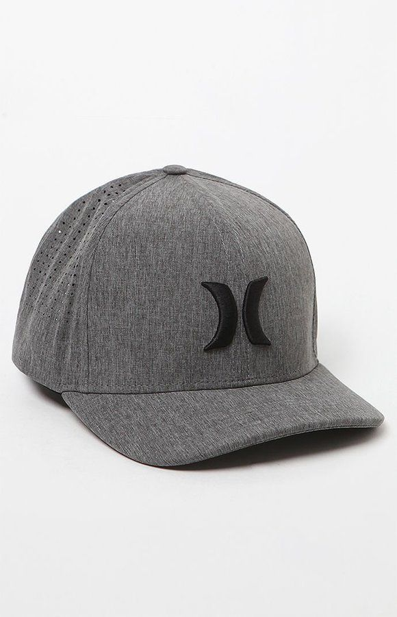 Hurley Phantom Vapor 3.0 Flexfit Hat