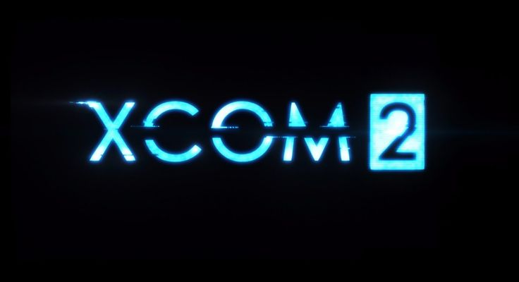 обзор XCOM 2, сравнение с предыдущими версиями игры