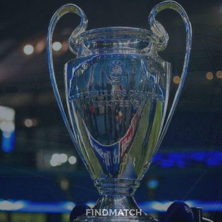 L'UEFA ha ufficializzato il nuovo format della CHAMPIONS LEAGUE a partire dalla stagione 2017/18:  - dalla nuova stagione le prime 4 squadre delle quattro nazioni con il ranking più alto andranno direttamente alla fase a gironi di Champions League;  - la vincitrice dell'Europa League si qualificherà direttamente alla fase a gironi di Champions League;  - il nuovo sistema di coefficienti per club prenderà in considerazione anche i successi della squadra nella storia della competizione…