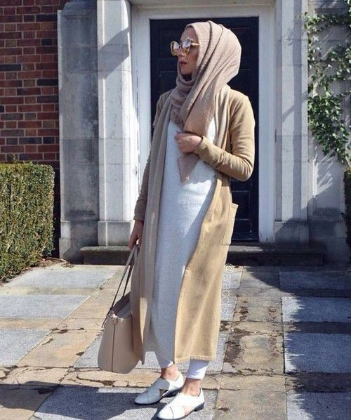 Arabolish #hijabfashion