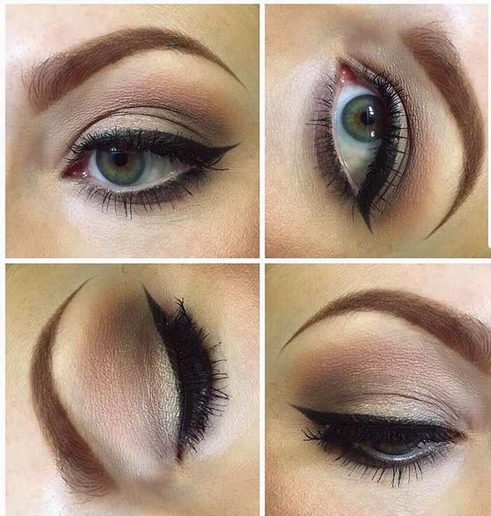 Merle norman makeup