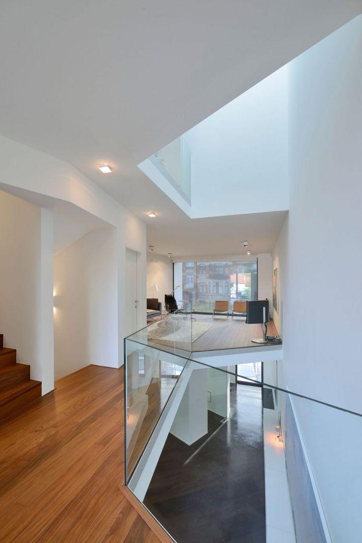 CAS 48 House by Urban Platform (7)