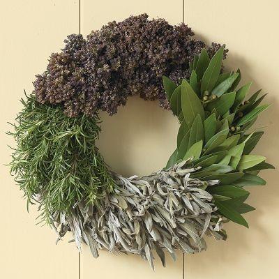17 best images about epices herbes de cuisine on pinterest madagascar herbes de provence - Herbes aromatiques cuisine liste ...