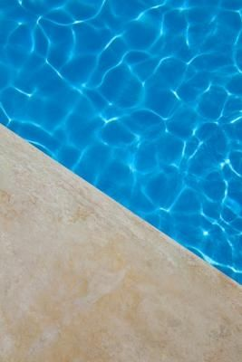 25 Best Ideas About Concrete Pool On Pinterest Walk In Pool Pool Retaining Wall And Pools