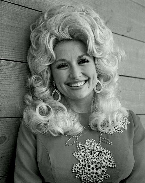 Dolly Rebecca Parton (born January 19, 1946) is an American singer-songwriter, multi-instrumentalist, actress, author, and philanthropist, best known for her work in country music.