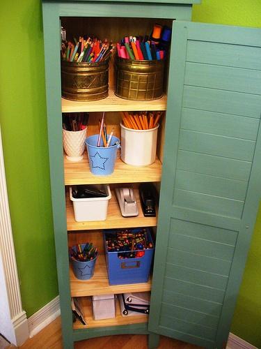 craft supplies: Crafts Rooms, Mom Crafts, Craft Supplies, Offices Crafts, Crafts Supplies