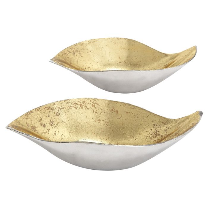 Gold Decorative Bowl 229 Best Accessories Images On Pinterest  Flower Vases Bathroom
