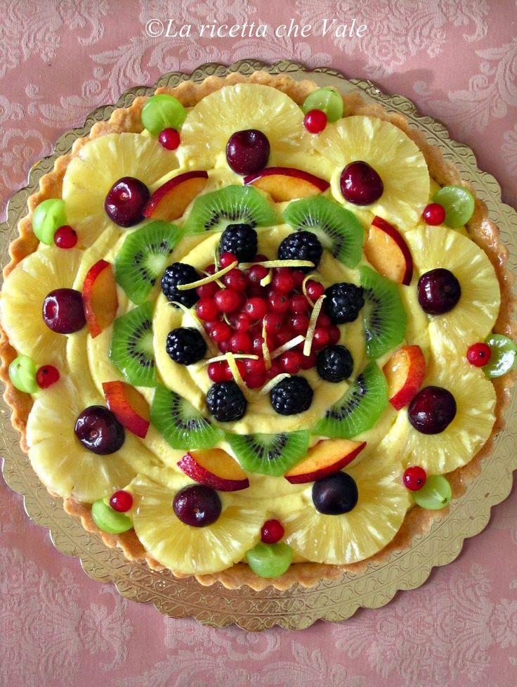 #fruittart