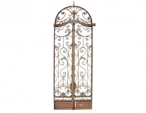 ,: Doors, Window
