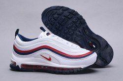 837ec184b55a8 Nike Air Max 97