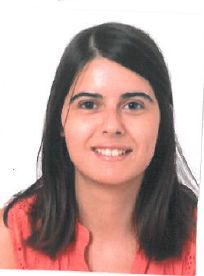 Auxiliadora, 28 years old, Driver, Spanish, available from Mid September for 12 months. Auxiliadora's childcare experience includes, various babysitting duties for children aged 5-9 years old, worked as a monitor in a cooking workshop with children aged 4-12 years old. In her spare time, Auxiliadora enjoys reading, music and keeping fit, she also holds a degree in Business administration. Ref: 12739