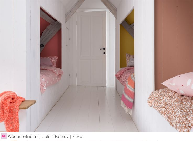 67 best peinture images on Pinterest Blue walls, Flamingo and