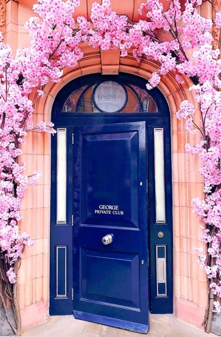 Mayfair, Londres, Inglaterra.