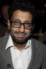 Image result for adeel akhtar