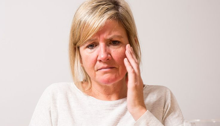 Frequent use of over the counter and prescription medicines such as Zoloft and antibiotics can lead to irreversible hearing damage.