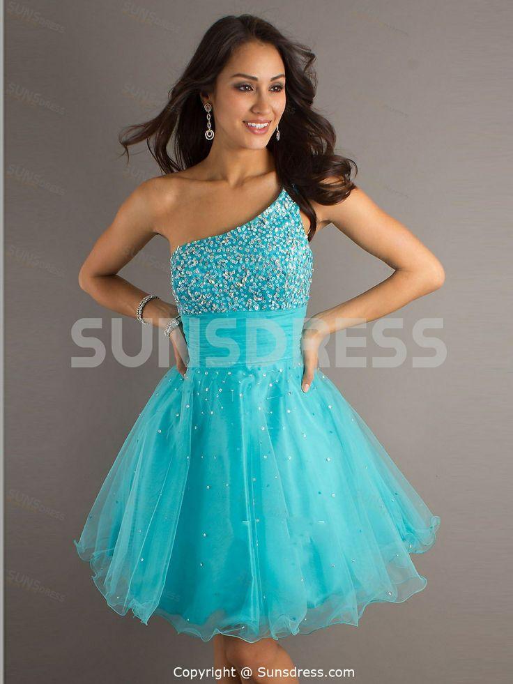 Cocktail DressesCocktail Dresses  sunsdress.com  #sunsdress newcelebritydresses.com  #newcelebritydresses