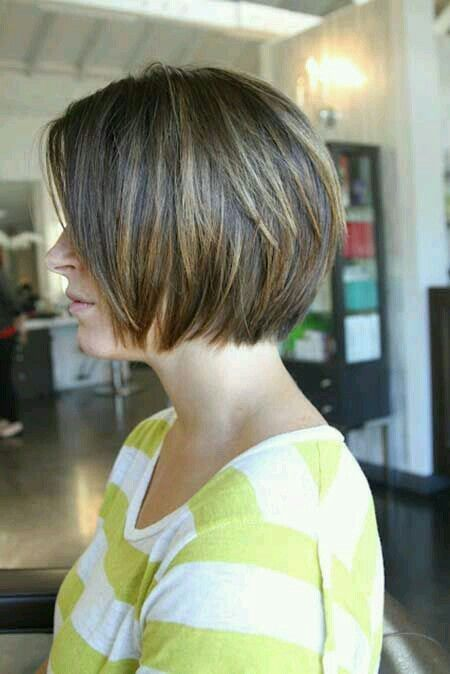 hair styles for bob cuts best 25 low maintenance hairstyles ideas on 6025