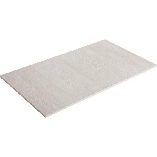 Plateau De Table Solid En Pin 150x80cm Ep 26 00mm Dessus De Table En Bois Plateau De Table Table Bois Massif