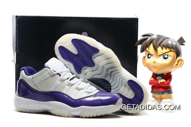https://www.getadidas.com/air-jordan-11-purple-white-topdeals.html AIR JORDAN 11 PURPLE WHITE TOPDEALS Only $78.59 , Free Shipping!