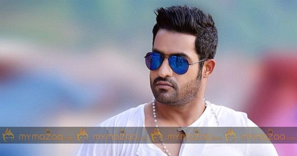 Puri Jagannadh is expected to be directing Ntr's new film.