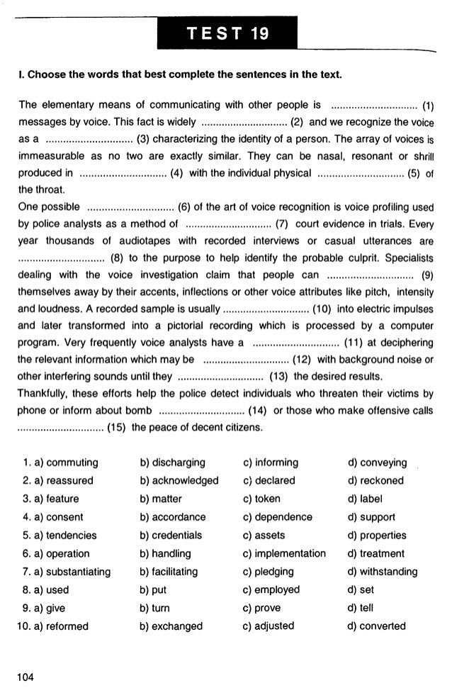 Pin On Cpe Act grammar worksheets