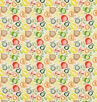 Portobello Fabric Red/Orange DFIF220044, £31.00 (http://www.britishwallpapers.co.uk/portobello-fabric-red-orange-dfif220044/)