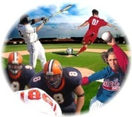 Sports Journal is a blog about sports news, updates, scores, photos and videos purely related to sports. Share with us your guest post if you are sports writer.