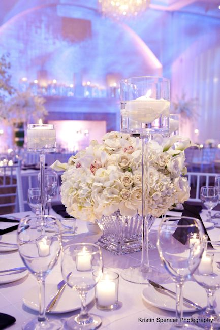 352 Best Winter Wedding Ideas Images On Pinterest