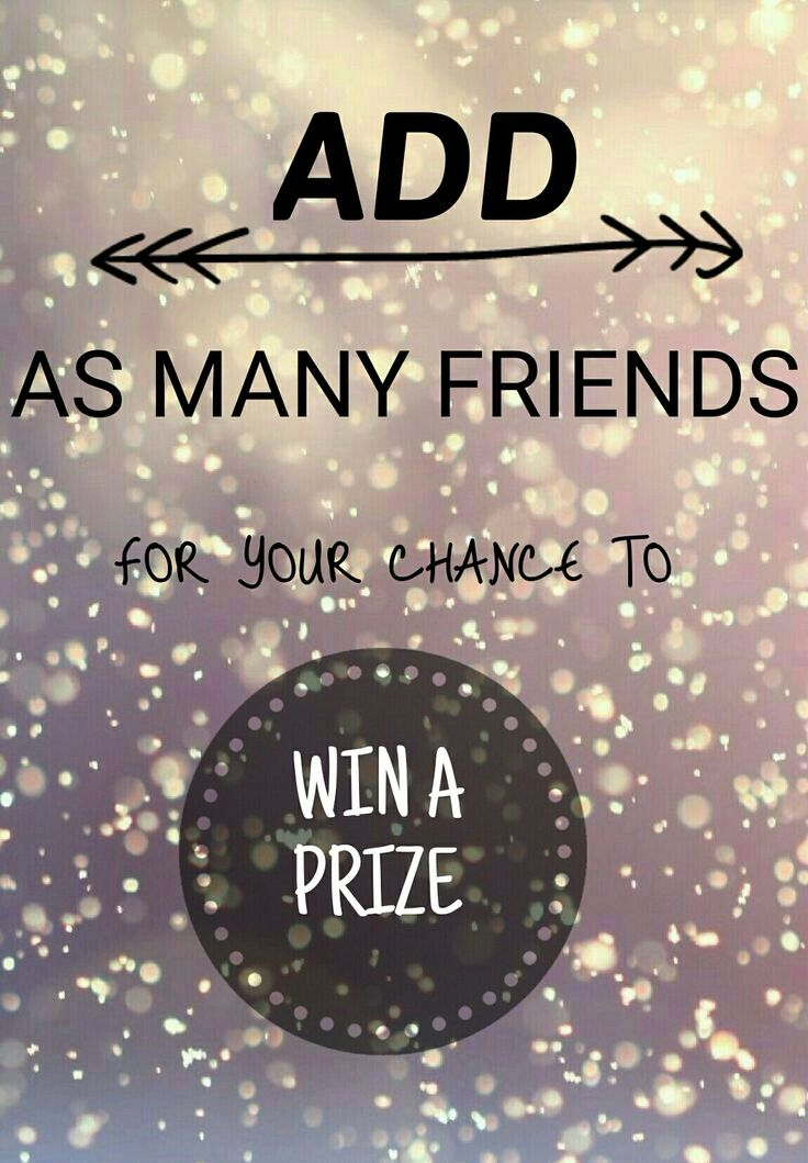 Younique add friends to WIN Beauty & Personal Care : makeup  http://amzn.to/2kWGq9s