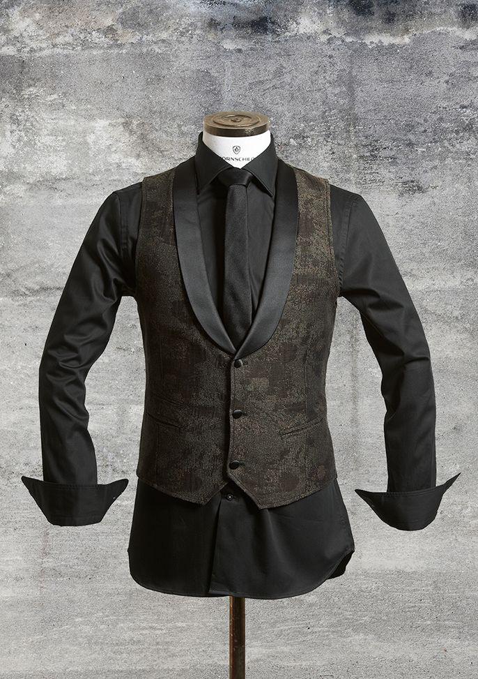 1000 ideas about weste herren on pinterest anzug weste. Black Bedroom Furniture Sets. Home Design Ideas
