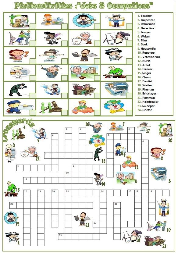 Ausgezeichnet Kindergarten Gereimten Arbeitsblätter Ausschneiden ...