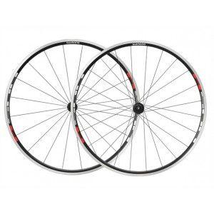 Rennvelo Teile und Velozubehör im Schweizer Velo Online Shop bestellen - http://www.fastbikeparts.ch/47-rennvelo-teile-fahrrad-velo-bikes-shop-schweiz