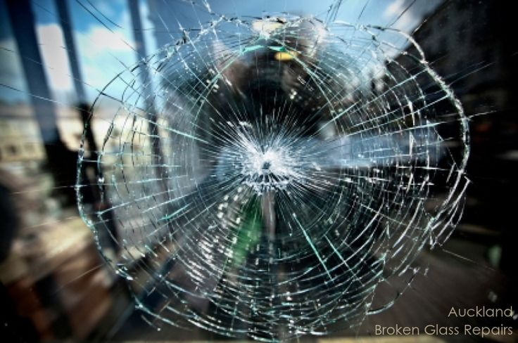We offers a comprehensive range of glass repairs and complete service including Repair Broken Glass, onsite glass cutting and Glass Doors Repair as well as Window.