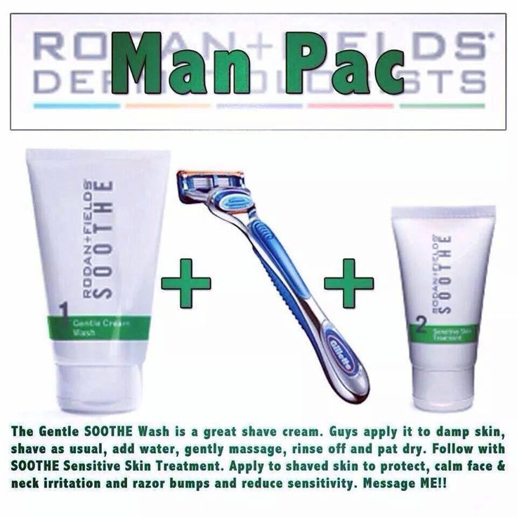 rodan and fields // rodan and fields products // rodan and fields skincare // mens skincare // mens products // soothe // rodan and fields soothe regimen //