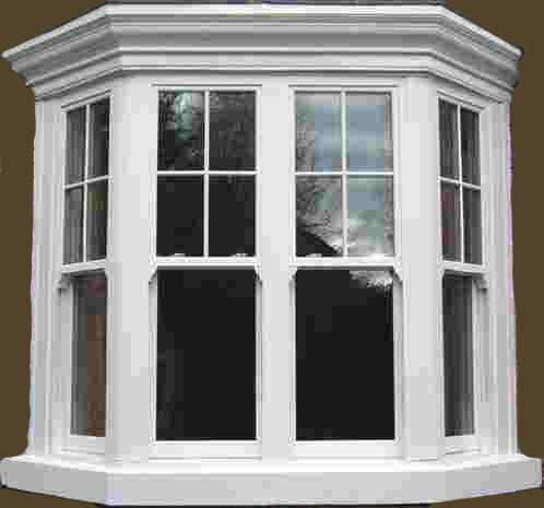 We all want to make sure that our home looks more presentable from the outside as well as on the inside. The windows that we use are very important factor to consider for number of reasons. Double...