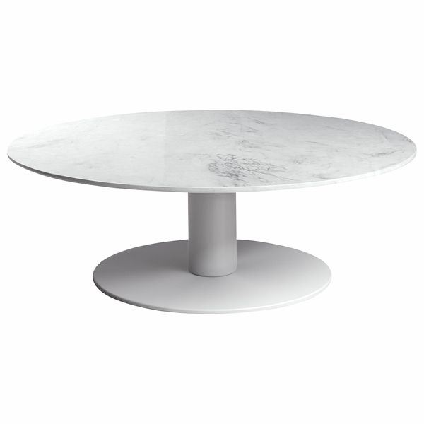 Bleecker Low Coffee Table, 10% Off