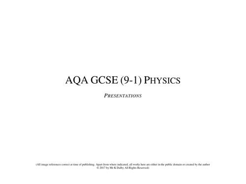 gcse coursework chemistry