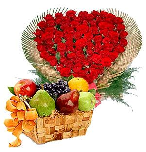 Send delicious fruit hampers to India from our online store at Tajonline.com. For more information click here: http://www.tajonline.com/gifts-to-india/gifts-FGA55.html