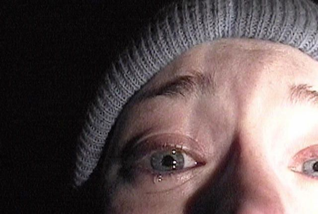 17 Found Facts About 'The Blair Witch Project' | Mental Floss