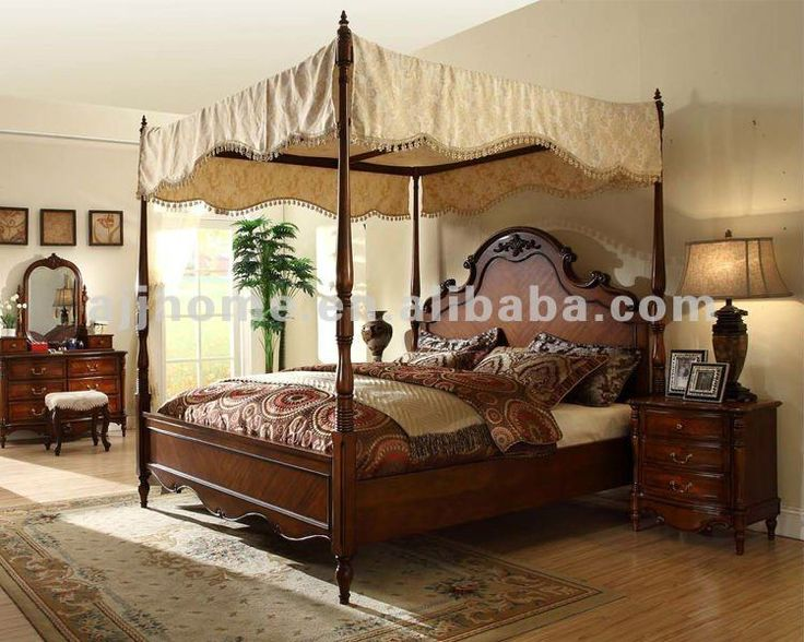 King Canopy Bedroom Sets best 20+ canopy bedroom sets ideas on pinterest | victorian knife